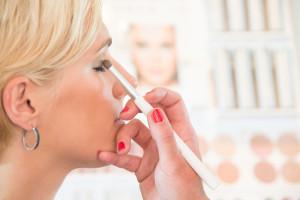 Caring-Make-up-1_600