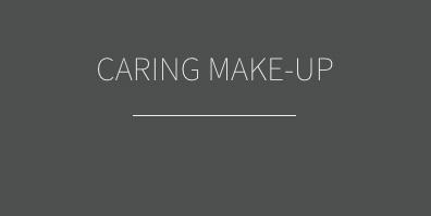 CaringMakeUp_396