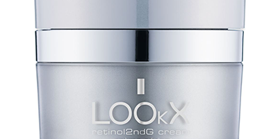 Waarom LookX?